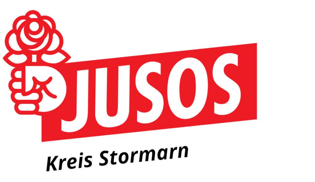 Jusos-Stormarn
